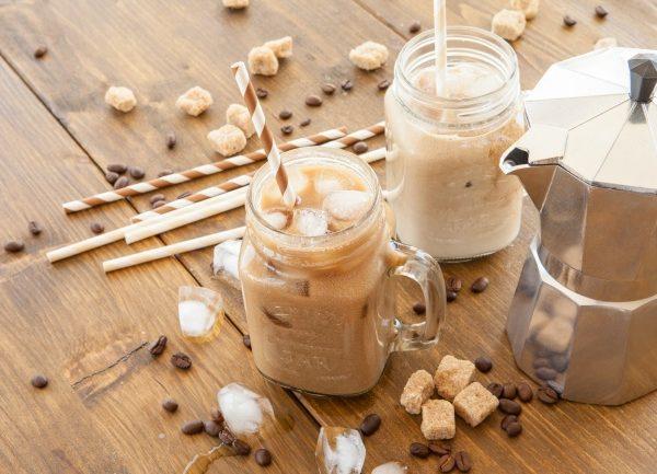 holodniy kofe3