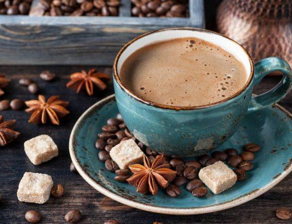 recepti kofe doma