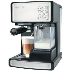 Капельная или рожковая кофеварка. Что лучше?