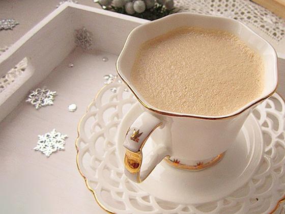sirnii kofe