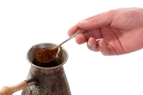 skolko kofe v chainoy lozhke2