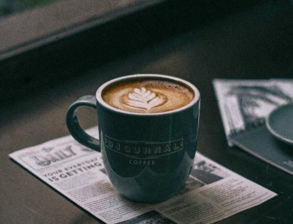 skolko zavarivat kofe1