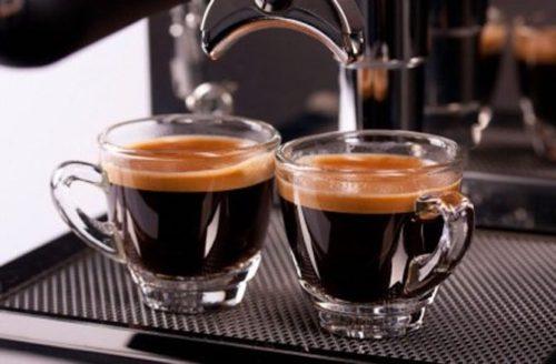 espressp kofe v domashnih usloviyah