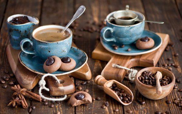 kakie-zerna-kofe-luchshe