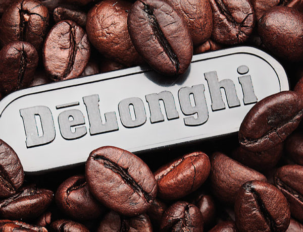 kakoe kofe dlya