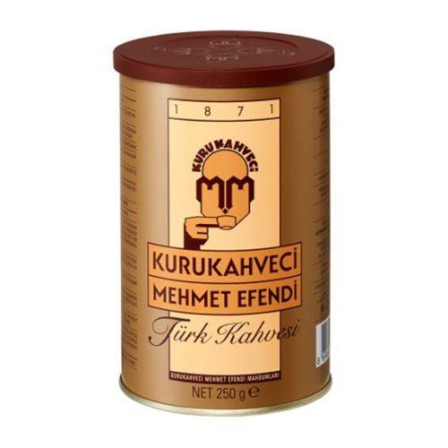kofe v turcii
