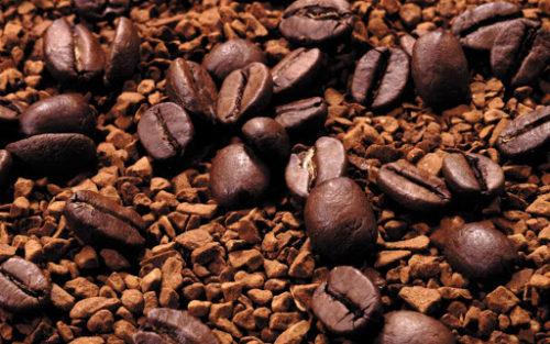 luchshii rastvorimiy kofe